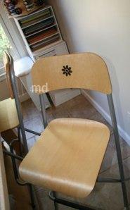 craft-room-stools