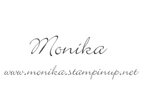 monika-signature-2