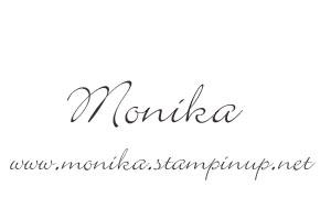 monika-signature-2