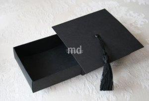 grad-cap-open