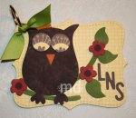 owl-tag