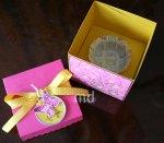 cupcake-box-open