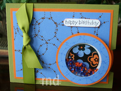 kaleidoscope-card
