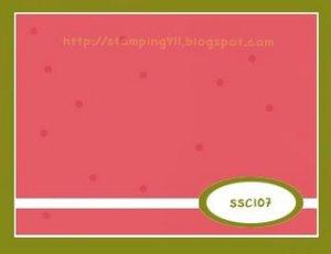 stamp411-ssc107