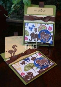 Animal-Stories-Pocket-Card