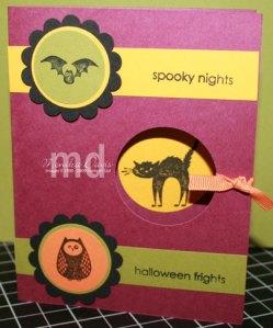 Halloween-frights-card