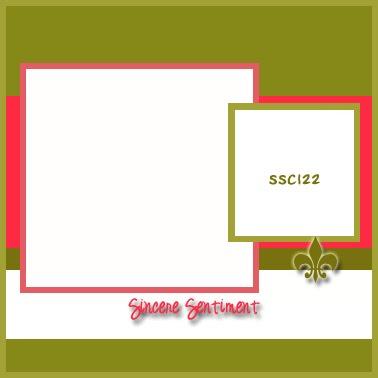 ssc122