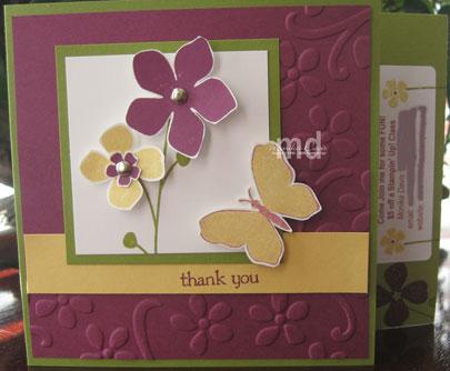 thank-you-coupon-card