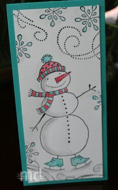 snowbuddies-book-mark
