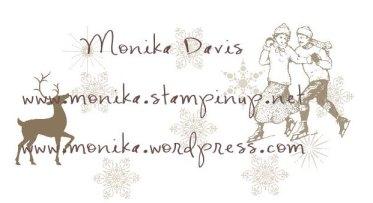 monika-signature-005