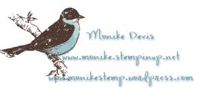 monika-signature-012