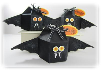 vampire - Halloween Cartons
