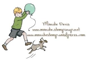 monika-signature-018