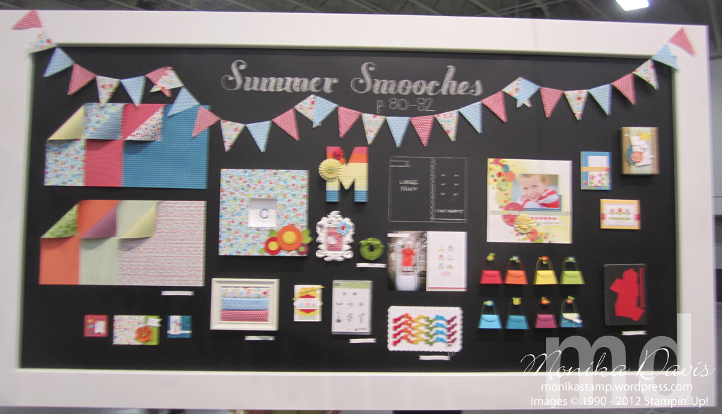 Picture Display Board Home Decoration