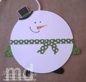 circle-snowman