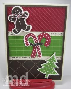 coordination-Christmas
