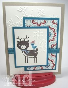 no-peeking-reindeer