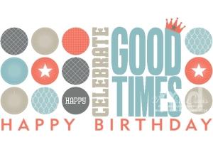 Birthday-card-002