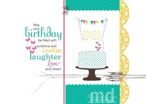 Birthday-card-003