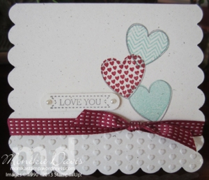 hearts-a-flutter-card