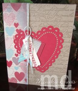 more-amore-valentine
