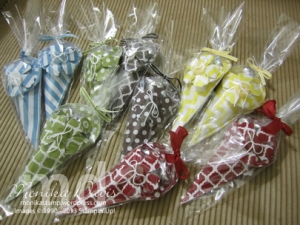 petal-cone-treats