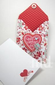 valentine-bundles