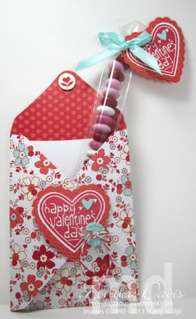valentines-club-project