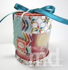 birthday-candy-holder