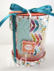 birthday-candy-SAB