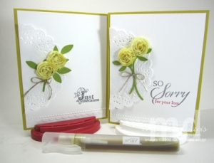 flower-trim-cards
