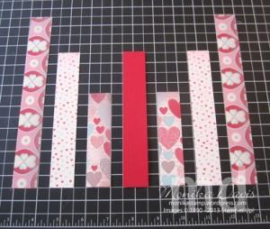 heart-strips
