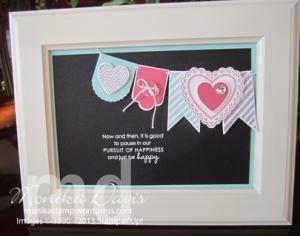 hearts-a-flutter-frame