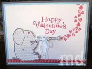 Henry-valentine