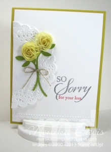 so-sorry-card