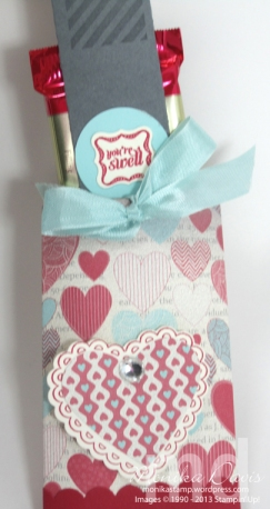 TP-valentine-pull-out