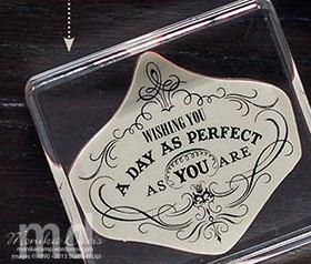 vintage-stamp