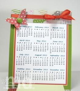 desktop-calendar-2