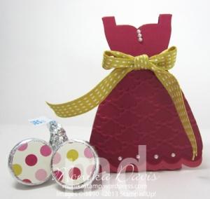 dress-box