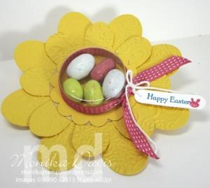 Easter-flower-treats