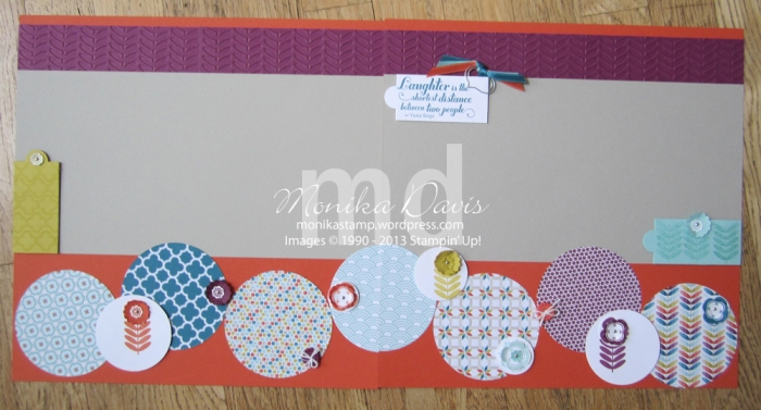 Sale-A-Bration-Scrapbook