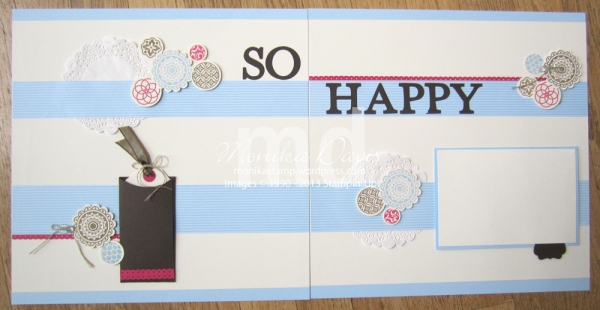 So-Happy-Scrapbook-Layout