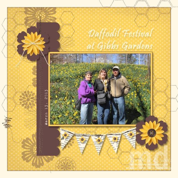 2013-daffodil-festival