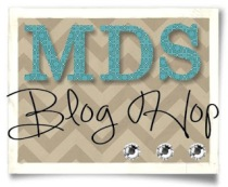 MDS hop logo