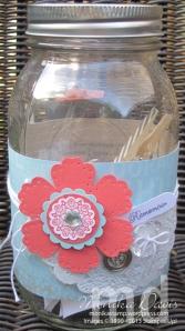 memory-jar-front