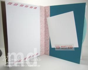 smash-book-2