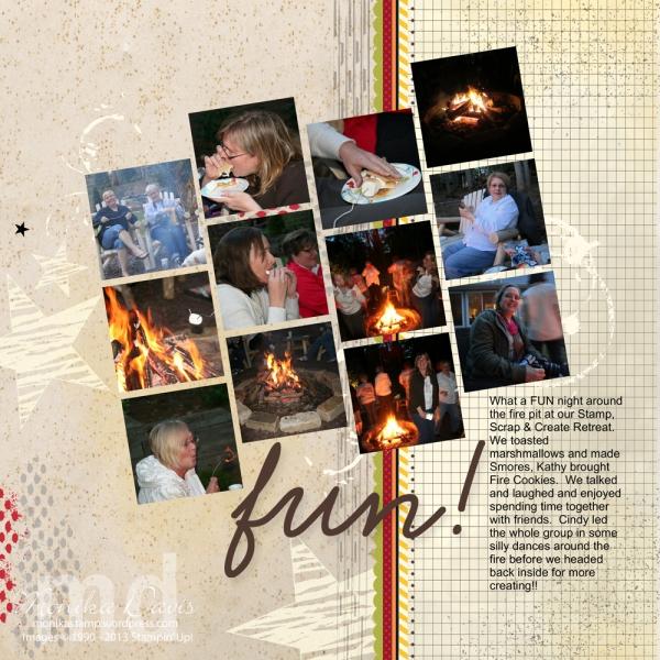fire-fun-layout
