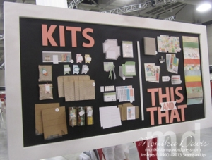 Kits-this-that