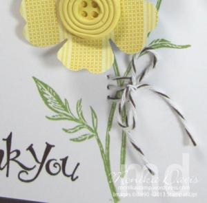 stitched-flower-stem
