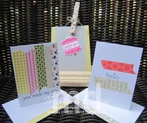 washi-pocket-notes